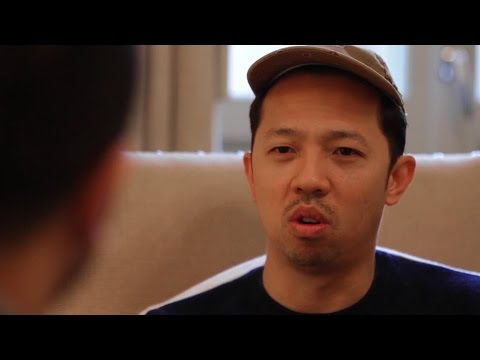 Filep Motwary interviews Humberto Leon | Polimoda Q&A #4