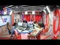 Валерий Меладзе и MBAND на Русском радио Эфир от 24 08 18г mp3