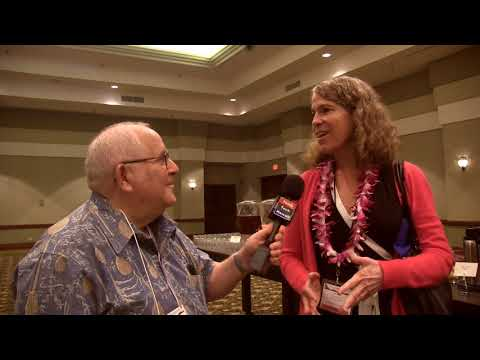 Kauai Energy Conference 2017