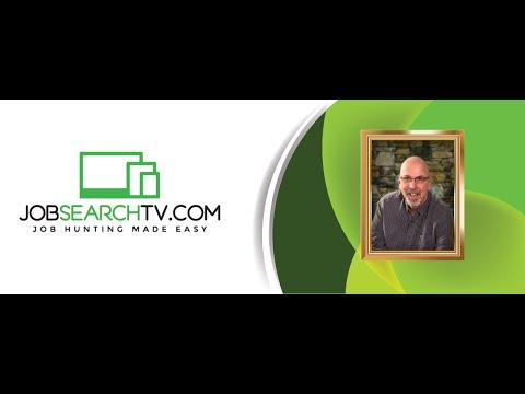 A Great Indeed Resume Hack JobSearchTV - YouTube