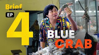 EP.4 Blue Crab l Brief: Farm to Table