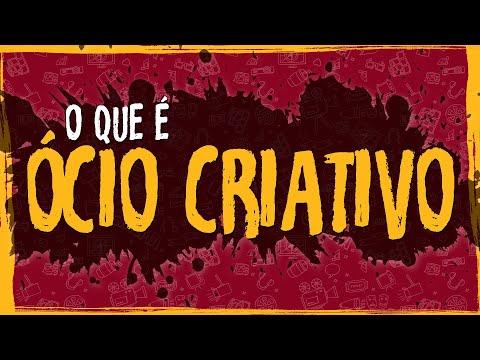 7º Congresso Brasileiro de Inovação da Indústria de YouTube · Duração:  2 minutos 26 segundos