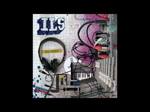 ILS - Music (feat Katharina)