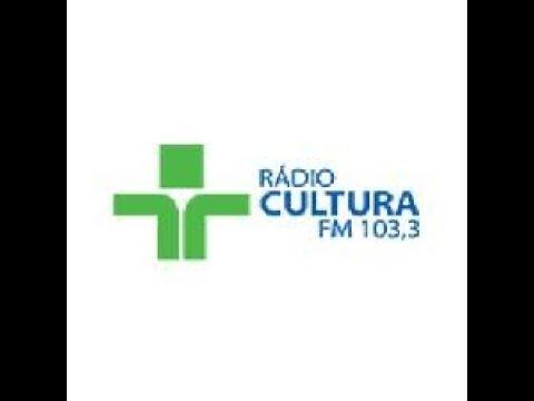 "<span class=""title"">ENTREVISTA CULTURA FM 15.06.18</span>"