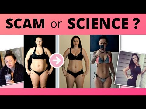 cinderella-solution-scam-?-don't-buy-until-you-see-this---fast-weight-loss-solution-review