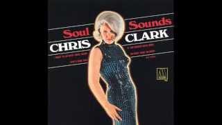 Chris Clark:-