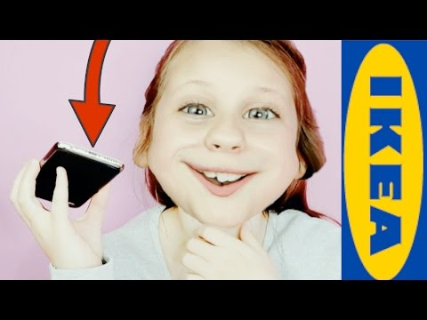 CALLING IKEA FOR A JOB PRANK!! (They let me APPLY)