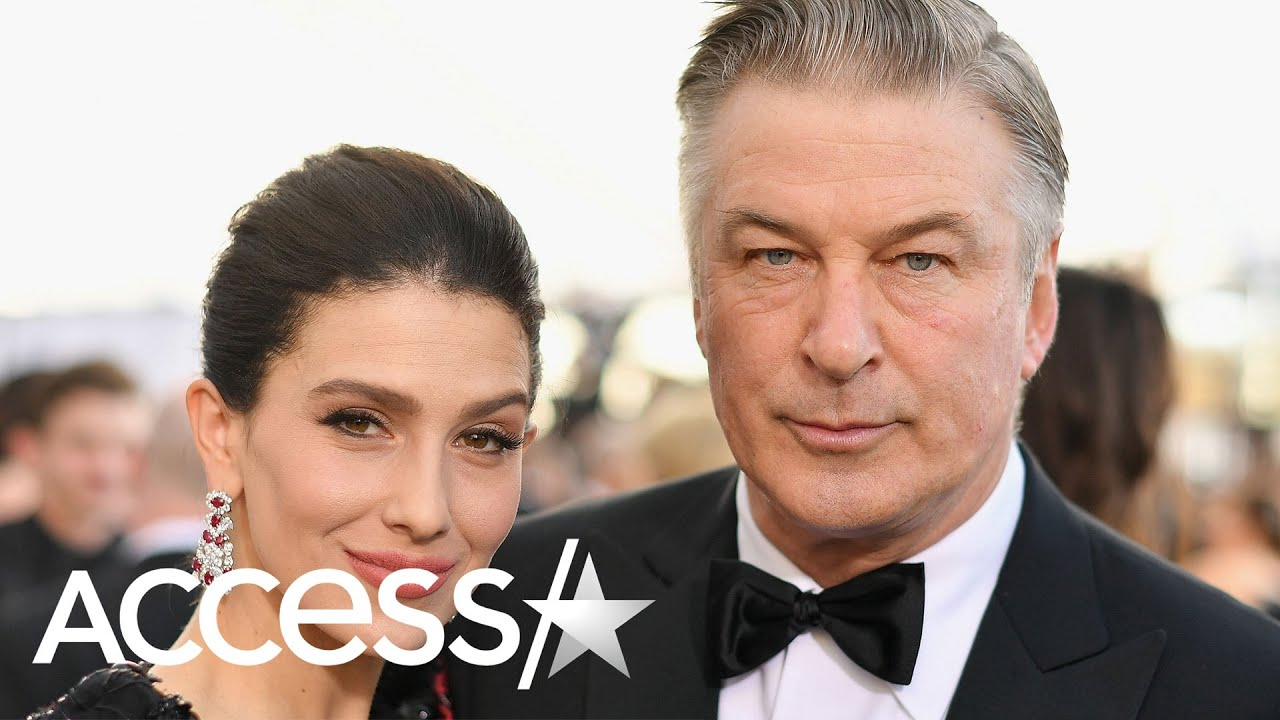 Alec and Hilaria Baldwin 'devastated' after suffering a second ...
