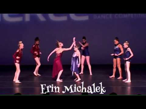 Winters War- Dance Moms (Full Song)