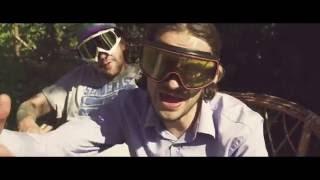 Hiob & Pierre Sonality - Über Uns (feat. Sonne Ra)