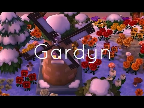 Gardyn🌼 ~ Dream Diary #8