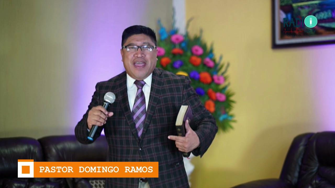 Download Jacobo Reynoso, Gladys Estela, Pastor Domingo Ramos, Lucy Chavez