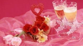 HAPPY WEDDING QU�C HUNG-KHANH THU Ch�c m�ng hanh ph�c