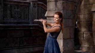 Music id0026 saxophone, flute Tatiana 167-1992 Ukraine
