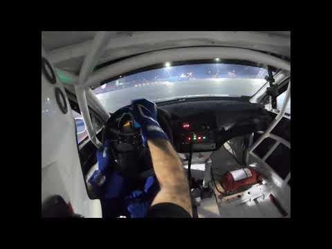 Sami Al Shaibani | Red Bull Car Park Drift 2019 Oman JZ46