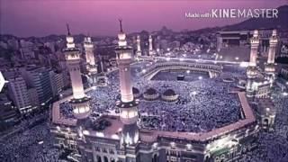 شاهد | عدد ساعات الصوم حول العالم رمضان 2016 |استثنائات و غرائب