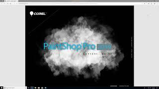 видео Приложение PhotoMirage для анимации фотоснимков