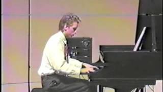 Davidovsky: Synchronisms No. 6