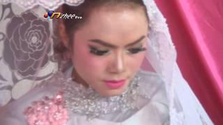 Pernikahan Joni Irawan Dan Tirah Part 1 Ori