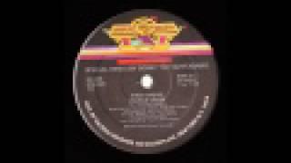 First Choice - Double Cross (Original 1979 12 Inch Mix)