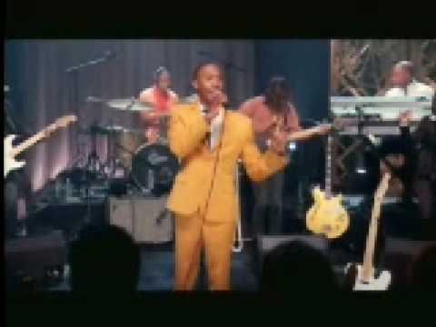Raphael Saadiq - Tony! Toni! Toné! Medley (Live On SoulStage 2008)