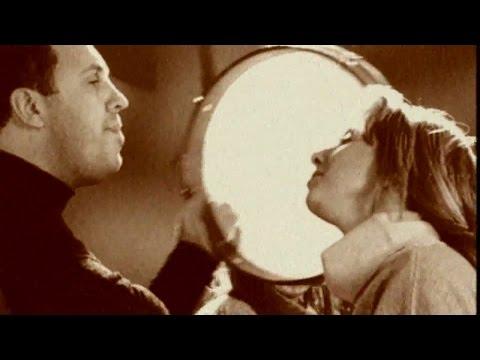 Fatih Erkoç - Sensiz Olamam (Official Video)