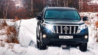 видео Системы полного привода Jeep