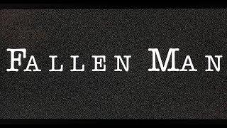 Be Under Arms Fallen Man Official Video