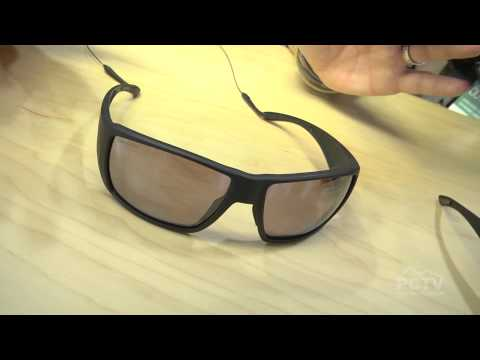 9331c05673 Smith Outlier Sunglasses Review By Performance Bicycle