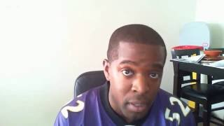 2016 NFL WEEK 11 HIGHLIGHTS - COWBOYS VS RAVENS 27-17 - PRESCOTT EARNED IT