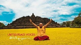 Top Lounge and relaxing Music - Sound of Peace Di United Peace Voices