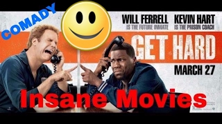 Best Comedy Movies 2016   Full Movies English Hollywood   New Funny Movies