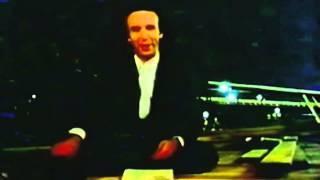 Roberto Benigni ricorda Enrico #Berlinguer