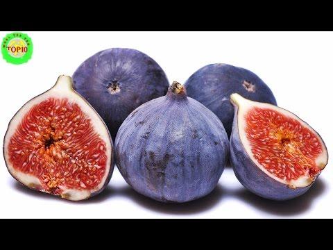 What are aphrodisiacs