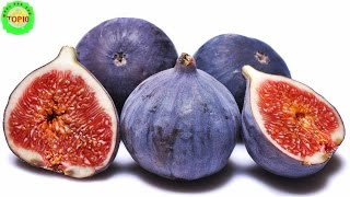 Top 15 Aphrodisiac Foods