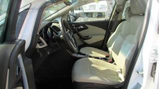 Used 2012 Buick Verano East Troy WI