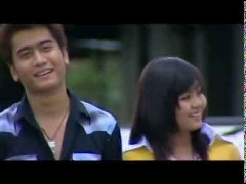 Myanmar love song Thu Nge Chin