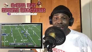 Bills vs. Cowboys Week 13 Highlights   NFL 2019   Review