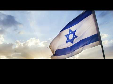 'They say there is a land' | Traditional Israeli Folk song | Hebrew songs in Israel | Jewish music
