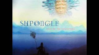 Watch Shpongle A New Way To Say hooray video