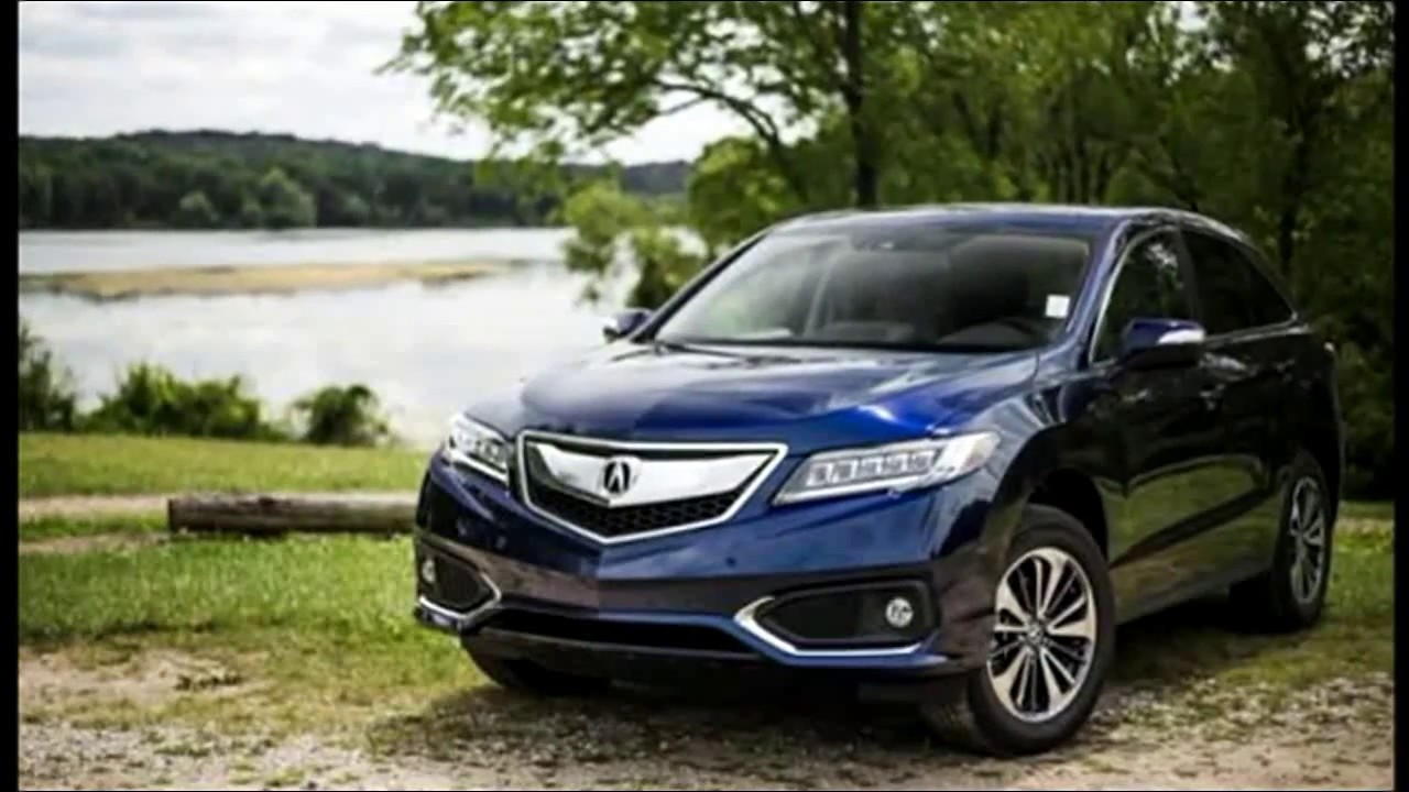 acura rdx 2018 release date. contemporary 2018 2018 acura rdx changes and acura rdx release date