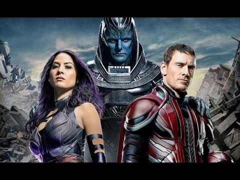x-men:-apocalypse---trailer-oficial---español-latino---hd