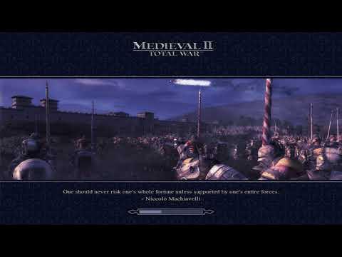 Medieval 2 The Turks Very Hard #73 Moğollar Farklı Arayışlarda Artık