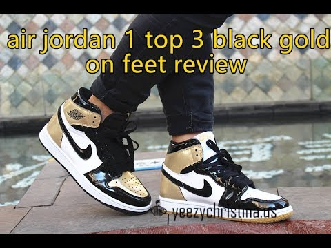 55e15248948 ... Air Jordan 1 Retro  Its YouTube. Uninterrupted. official df040 97ae6 ...