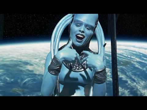The fifth element - il dolce suono(the sweet sound) mp3