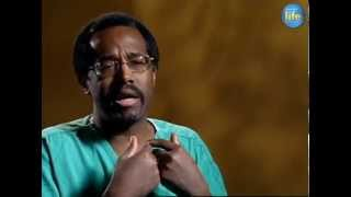 Dr. Ben Carson Separates Sinuses of Conjoined Twins