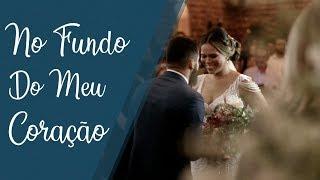 Baixar Marcha + No Fundo Do Meu Coração - Sandy e Júnior (Tato Moraes) Entrada da Noiva