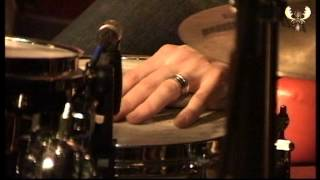 Ben Poole - Have you ever loved a woman - Live in Bluesmoose café