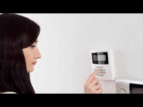Home Security | Sedalia, MO - Nightwatch Security & Telephone