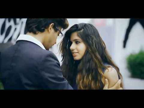 maahi-mainu-chadeyo-na-ke-tere-bin---o-maahi-ve--kesari-movie-song-2019/arijit-singh&aseen-kaur